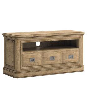 Classic Versailles TV Cabinet