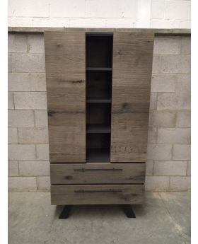 Habufa Vinovo Storage Cabinet