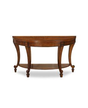 Value Mark York Sofa Table