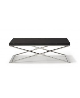 Kesterport Zephyr Coffee Table