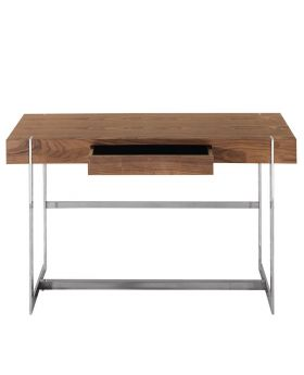 Morton Home Office Desk