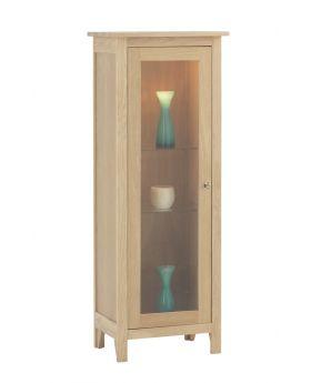 Corndell Nimbus Dining Niche Cabinet