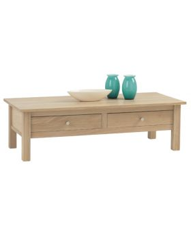 Corndell Nimbus Dining Midi Coffee Table
