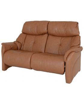 Himolla Chester 2.5 Seater Fixed Sofa