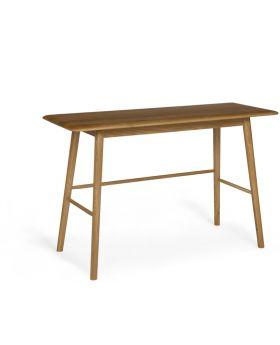 Classic Malmo Console Table