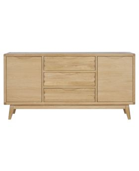 Ducal Arlo Large Sideboard
