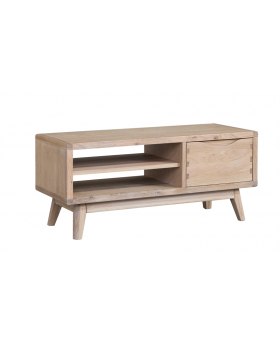 Ducal Arlo TV Unit