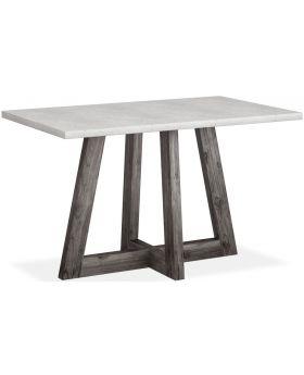 Corndell Austin Bar Table