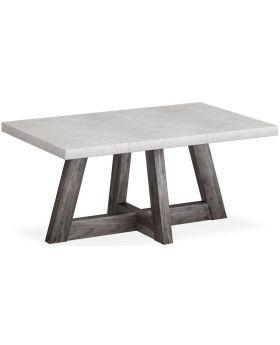 Corndell Austin Coffee Table