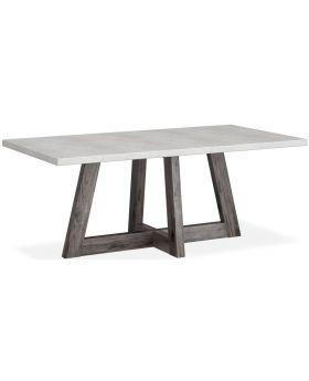 Corndell Austin Dining Table 190cm