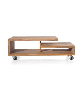 Habufa Piura Coffee Table 60x120cm