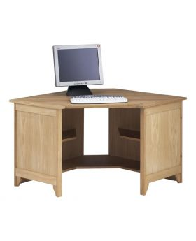 Corndell Nimbus Home Office Corner Desk