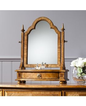 Frank Hudson Spire Mirror