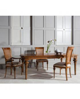 Frank Hudson Spire Large Extending Table