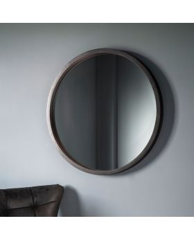 Frank Hudson Boho Boutique Mirror