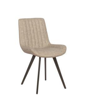 Corndell Austin George Dining Chair