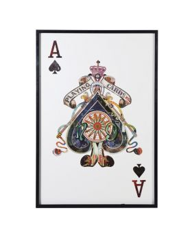 Ace Of Spades Picture