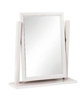Corndell Chambery Vanity Mirror