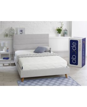 Abode Dreamworld Oasis 1000 Pocket Sprung Mattress