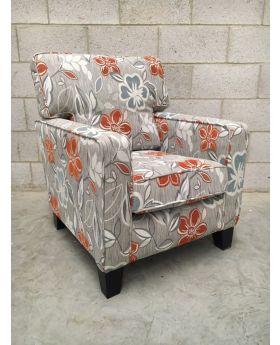 Alstons Camden Accent Chair