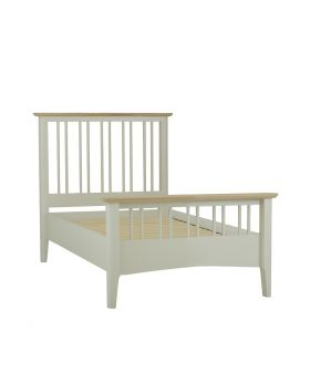 TCH Aria 90cm Single Bed Frame