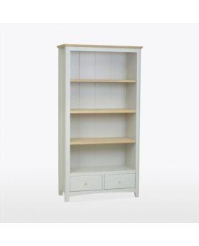 TCH Aria Bookcase
