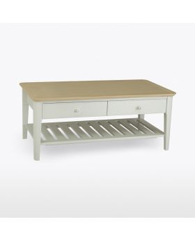 TCH Aria Coffee Table