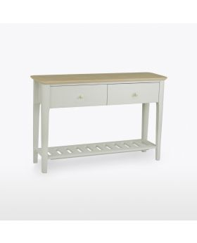 TCH Aria Console Table