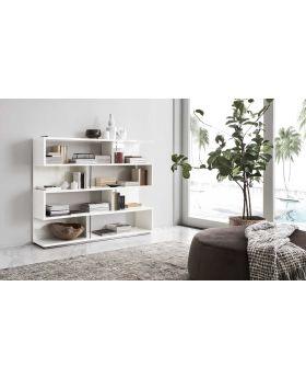 ALF Artemide Bookcase