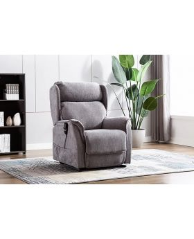 GFA Ascot Riser Recliner Chair