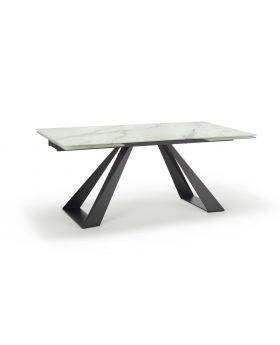 Kesterport Aspen Dining Table
