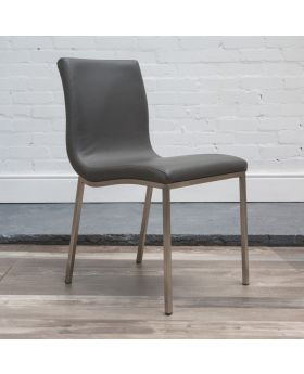 HND Audrey Dining Chair