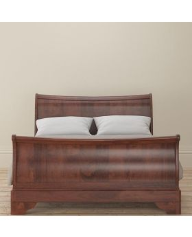 Willis and Gambier Antoinette 150cm Bed Frame