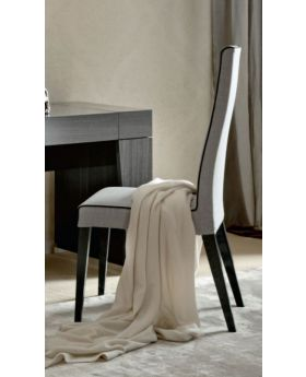 ALF Montecarlo Bedroom Chair