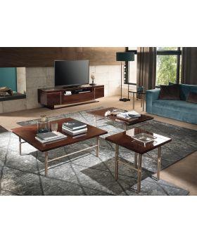 ALF Bellagio Rectangular Table