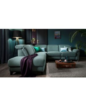 ROM Bellona Configurable Sofa