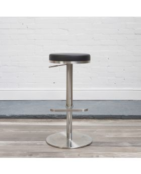 HND Biarritz Bar Stool
