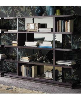 ALF Heritage Bookcase