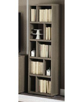 ALF Tivoli Library Bookcase
