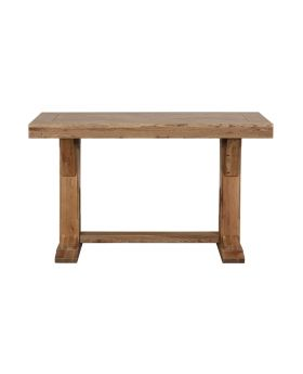 Carlton Bloomsbury Console Table