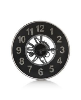 COCO Maison Richard Wall Clock