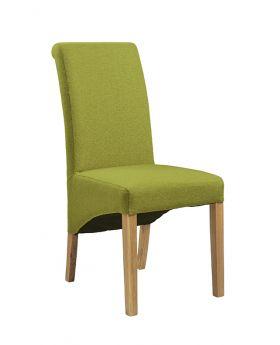 Corndell Nimbus Dining Bibury Chair