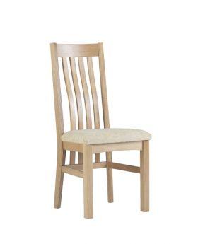 Corndell Nimbus Dining Slatted Chair