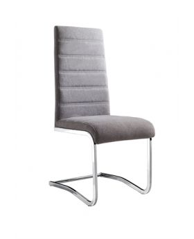 Alfrank Caballo Dining Chair