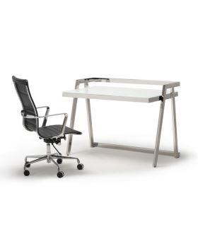 Kesterport Cambridge Desk