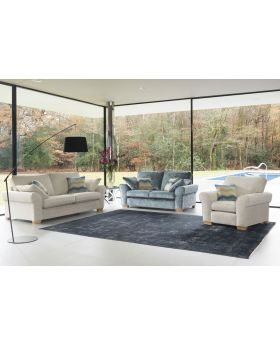 Alstons Camden Grade XE Sofa Collection