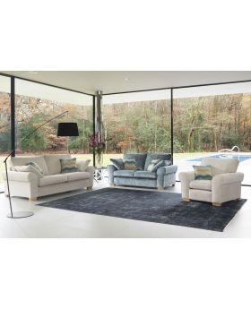 Alstons Camden Grade XE Sofa Collection