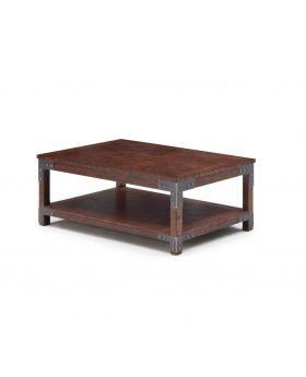 Value Mark Camden Coffee Table