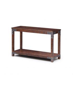 Value Mark Camden Sofa Table
