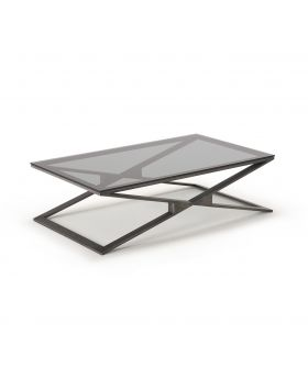 Kesterport Camille Coffee Table